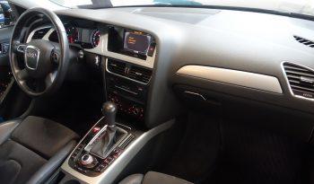 AudiA4 Sedan 2.0 TDI DPF 105kw Business multitr **Lähes kaikki varusteet** full