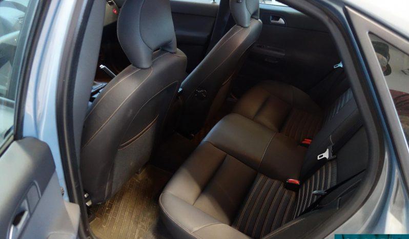 Volvo S40 1.8 Business Flexifuel full