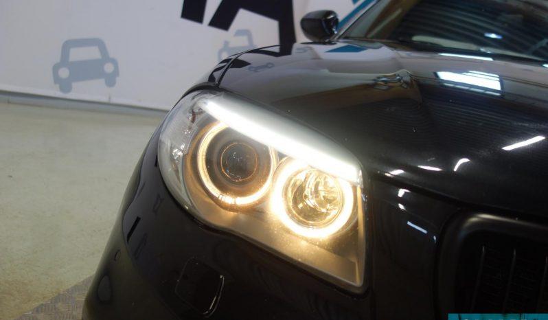 BMW 135 is E82 Coupé **2,9 % rahoituskorkotarjous** full