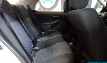 Subaru Impreza 1.5R AWD 4d **Juuri katsastettu** full