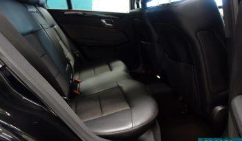 Mercedes-Benz E 220 CDI BE Avantgarde A**Suomi-auto** full
