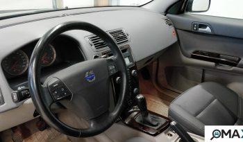 Volvo S40 2.4 Momentum **Juuri katsastettu** full