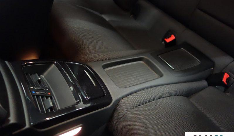 BMW 335 Ci A E92 Coupe full