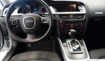 Audi A5 Sportback Busin 2,0 TDI DPF 105 multitro full