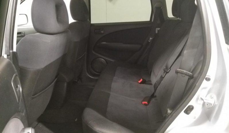 Mitsubishi Outlander 2.0 Invite 4WD full