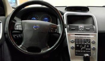 Volvo XC60 2.4D AWD Kinetic A full