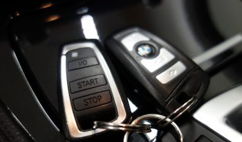 BMW 523 A F10 Sedan **LAAJAKASKO VUODEKSI 199 EUROA** full