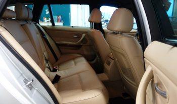 BMW 330 Diesel Touring A (E91) M-Sport **Katso tämä** full