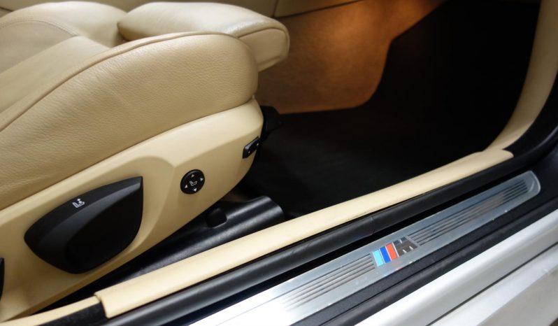 BMW 330 Diesel Touring A (E91) M-Sport **Hieno ja juuri huollettu** **Kohtuu kilometreillä** full