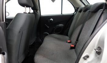 Nissan Micra 1.2 80 Acenta 5d full