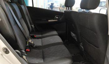 Toyota Corolla Verso 1.8 Sol 5d **Juuri katsastettu** full
