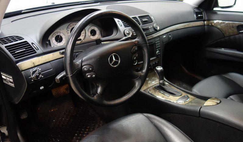 Mercedes-Benz E 280 CDI T 4Matic A Avantgarde **Katso varusteet** **Neliveto** full