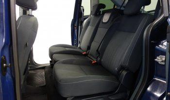 Ford C-MAX Grand 2,0 TDCi 140 PShift Titanium A 7-paik. **Pitkällä leimalla ja juuri huollettu** full