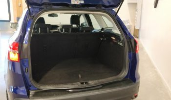 Ford Focus 1,5 TDCi 120 S/S Business Wagon full