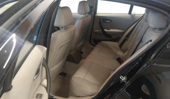 BMW 120 120iA full