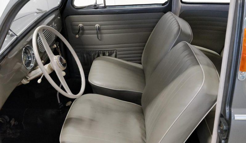 Volkswagen Kupla 2ov 1190cm3 full
