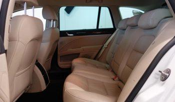Skoda Superb Combi 2,0 TDI 170 Elegance Busin DSG (13 **Huippu varusteet** full