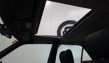 Mercedes-Benz 200 W124 200 E **Vähän ajettu harvinaisuus** full