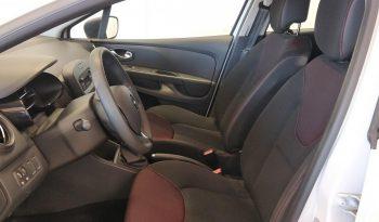 Renault Clio 1,2 16v 75 Authentique full