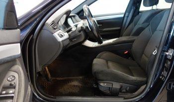 BMW 520 D Sport A F11 Touring Business M-Sport  **Korkotarjous 2,5%** full