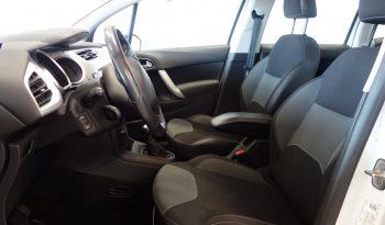 Citroen C3 1,4i Confort full
