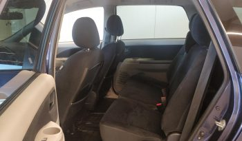 Mitsubishi Grandis 2,0 DI-D Insport Limited full