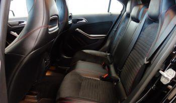 Mercedes-Benz A A 180 cdi AMG-Styling **Laajakasko vuodeksi 199€** full