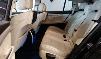 BMW 530 Gran Turismo D A F07 Gran Turismo **Laajakasko vuodeksi 199€** full