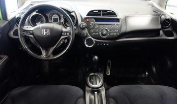 Honda Jazz 5D Hybrid Elegance **Laajakasko vuodeksi 199€** full