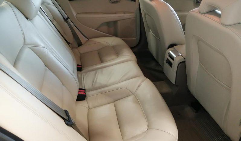 Volvo S80 D3 Summum Business A**Jakopää vaihdettu 131tkm** **Laajakasko vuodeksi 199€** full