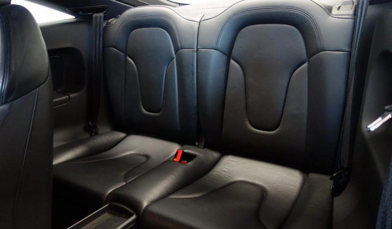 Audi TT Coupé 2,0 Turbo FSI **Laajakasko vuodeksi 199€** full