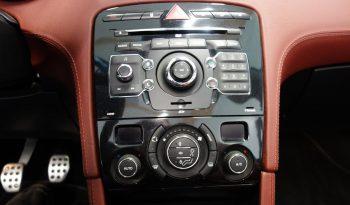 "Peugeot 308 CC THP 156 Facelift ""Harvinainen avo"" **Laajakasko vuodeksi 199€** full"