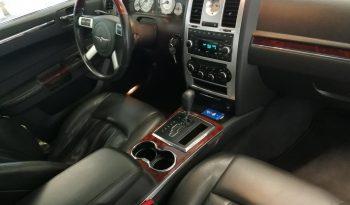Chrysler 300C 2.7 V6 Business **Laajakasko vuodeksi 199€** full