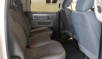 Dodge Ram 2500 SLT 6.7 l V8 Turbodiesel **kuin uusi** full