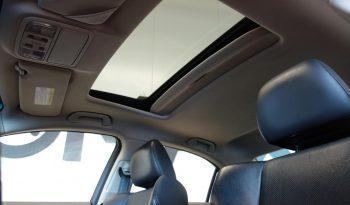 Honda Accord 2,0 Executive Business 4d A **LAAJAKASKO VUODEKSI VAIN 199 EUROA** full