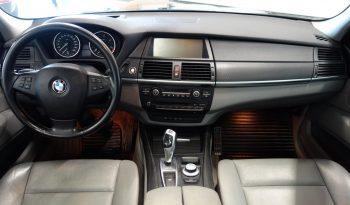BMW X5 3.0d 5d A full