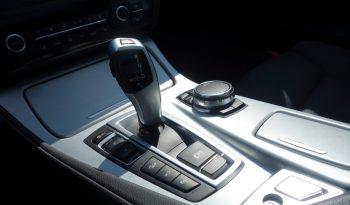 BMW 535 F11 xDrive Touring Luxury Line **LAAJAKASKO VUODEKSI 199 EUROA** full