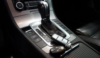 Volkswagen Passat Variant Comfortline 1,4 EcoFuel TSI 110 kW (150 hv) DSG – SÄHK.KOUKKU, WEBASTO **LAAJAKASKO VUODEKSI 199 EUROA** full