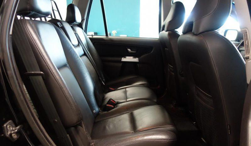 Volvo XC90 2.5T AWD Summum 5h A full