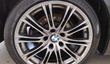 BMW 520 D A E60 **M-SPORT** LCI **Laajakasko vuodeksi 199 €** full