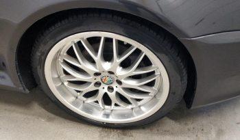 "Alfa Romeo GT 2.0 JTS Progression Coupe 2d ""Automaatti"" full"