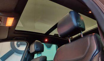 Volkswagen Touareg 3,0 V6 TDI 176 4MOTION BlueMot Tech A full